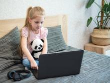 МТС и Московский зоопарк предлагают нижегородским школьникам взять курс на эко-тренд