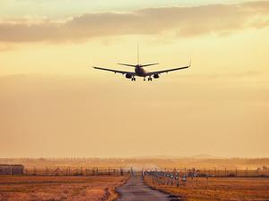 Перелеты по России из Новосибирска подешевели осенью на 29%