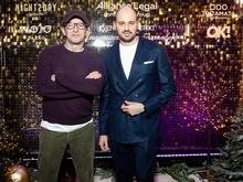 Фонд Хабенского собрал 4,3 млн руб. на благотворительном вечере «Сон в зимнюю ночь»