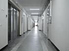 ДОМ.РФ объявил аукцион по продаже помещений в Новосибирске