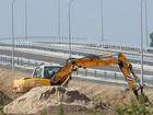 В Новосибирске не станут строить надземный переход на площади Лыщинского