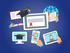 ПСБ совместно с Mastercard запустил аналитическую платформу для бизнеса