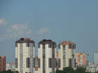 Эксперт: «Рост цен на вторичную недвижимость продолжает бить рекорды»