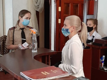 Челябинским рестораторам пообещали усиленные проверки перед Новым годом