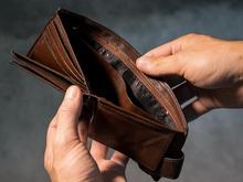 Тотальное разочарование. 75% нижегородцев недовольны своим уровнем жизни
