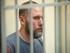 Уголовный процесс против экс-директора «Титановой долины» приостановлен