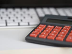 Масштабная реорганизация. Нижегородская налоговая в декабре сократит половину отделений