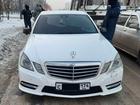 В Челябинске у участника свадьбы с публичным убийством барана арестовали машину