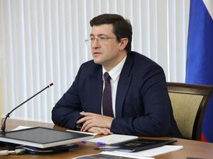 Увеличиваем дистанцию. В Нижегородской области изменили правила работы театров и рынков