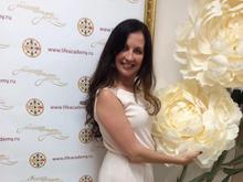Людмила Михайловская: «У нашего бизнеса нет потолка саморазвития!»