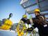 «Восток Ойл» регион станет крупнейшей главной нефтегазовой провинцией мира