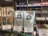 Премиальный кофе от Tres Сafeteros появился в красноярской рознице