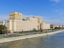 Бизнес Екатеринбурга сможет подключиться к семинару по работе с гособоронзаказом