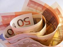 Скачка в следующем году не хватит: когда реальные доходы россиян вернутся к росту?