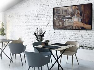 «Ростелеком» запускает услугу «Конструктор рекламы» для пользователей интерактивного ТВ