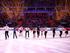 Число зрителей чемпионата России по фигурному катанию в Челябинске сократили на две трети