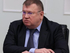 Обманувший 4 тыс. дольщиков челябинский застройщик Сергей Мануйлов вышел на свободу