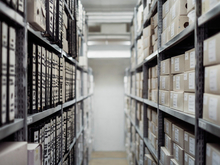 «Вторая волна» добивает офисы. Нижегородский бизнес массово арендует склады