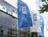 ВТБ в Нижегородской области увеличил объем кредитования населения на 15%