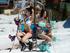 Где на лыжах покататься: обзор горнолыжных курортов России