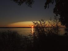 В Нижегородской области федпроект «Оздоровление Волги» реализуется опережающими темпами