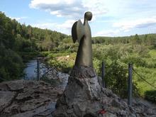 «Оленьими ручьями» туристов не заманишь. Такие места в любом регионе есть»