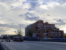 Бюджет компенсирует УГМК затраты на выкуп «Дели»