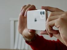 Продажи новых iPhone упали втрое, несмотря на ажиотажный спрос