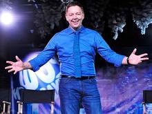 Вопрос на еще один миллион. «Уральские пельмени» продолжают судиться с экс-директором
