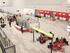 Пассажиропоток челябинского аэропорта упал в 2020 году на треть