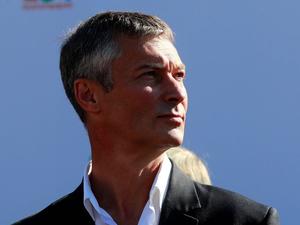 Евгений Ройзман возвращается в большую политику. Три сценария