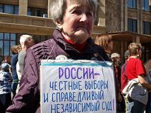 Россияне поверили в себя: на фоне пандемии растет «глубинная» гражданская активность