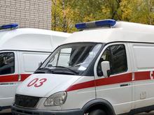 Обвиняемый во взятке экс-директор «Нижегородского авиационного общества» умер в СИЗО