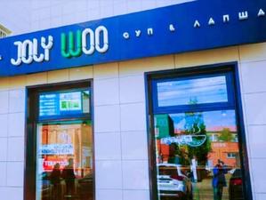 «Не хотели помогать и меняться»: челябинский ресторатор отказался от питерской франшизы
