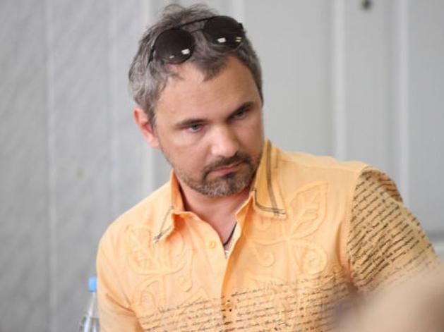 Дмитрий Лошагин может выйти из колонии