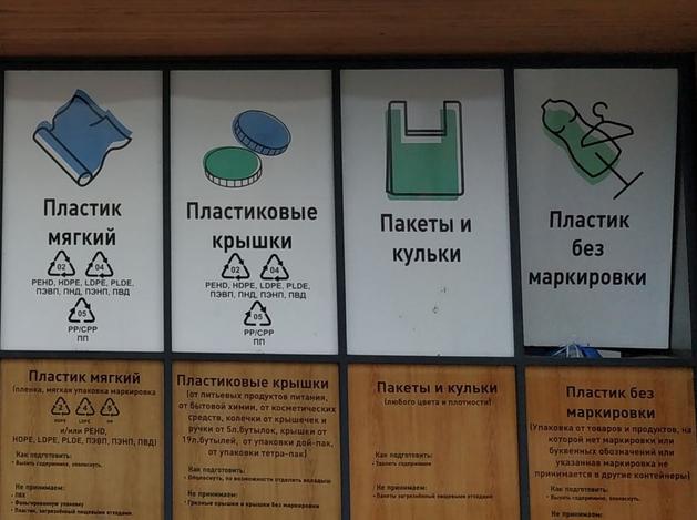 В новый мусоросортировочный комплекс для Екатеринбурга вложат 11,7 млрд рублей
