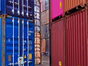 Нижегородским экспортерам расскажут о возможностях онлайн-экспорта
