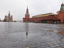 Как бывший зять Путина стал миллиардером. В Кремле считают версию «подгонкой слухов»