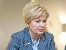 Вмешалась прокуратура: дело против ректора медуниверситета закрыто