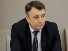 «Экономический спад в РФ не закончится в 2020 г. Потенциал разрушения экономики еще есть»