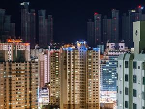 Сдано 1,5 млн кв. м жилья. Правительство отчиталось о строительстве в регионе