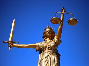 Следствие поддержали в суде. Нижегородскому бизнесмену отказали в жалобах на обыски