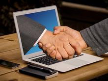 ПСБ запустил новый продукт: онлайн-факторинг «Без бумаг»