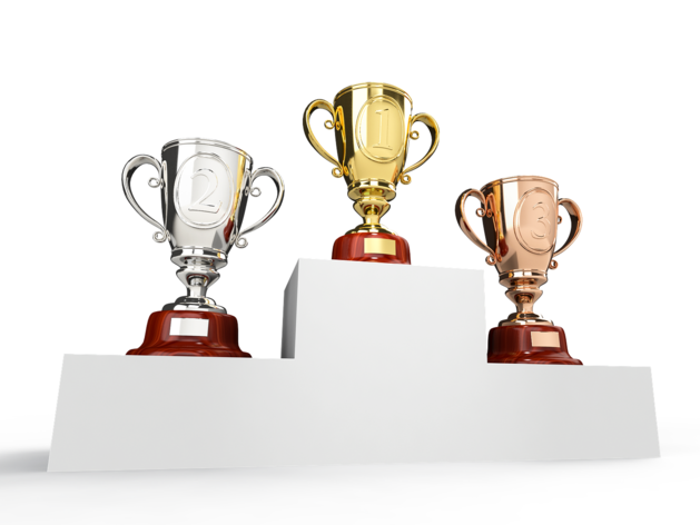 Минстрой учредил конкурс для топ-менеджеров из строительной сферы. Как стать участником?