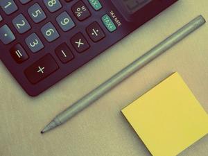 Патентная система налогообложения — за и против. Разъяснения бухгалтера