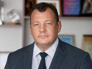 Анатолий Дюбанов: «Проводить изменения можно только с новым мышлением»