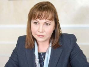 Свердловский министр финансов уходит в отставку