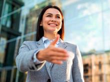 Поддержка бизнеса: на что могут рассчитывать малые предприятия