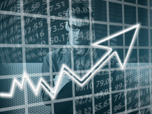 «Если вы оптимист»: «Норникель» опубликовал прогноз рынка цветных металлов на 2021 год
