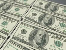 «Тинькофф» ищет сотрудника в команду на зарплату почти в 200 тысяч